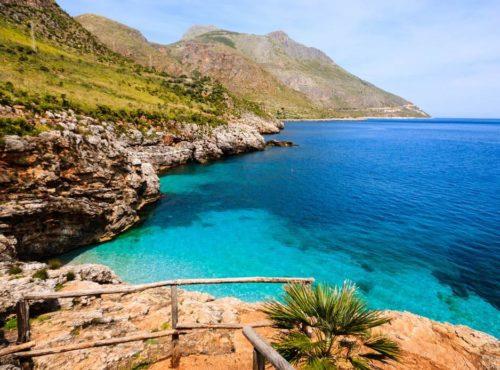 Crociera in Barca a Vela alle Isole Egadi, San Vito lo Capo e Scopello – 7 giorni