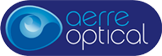 Logo Aerre Optical
