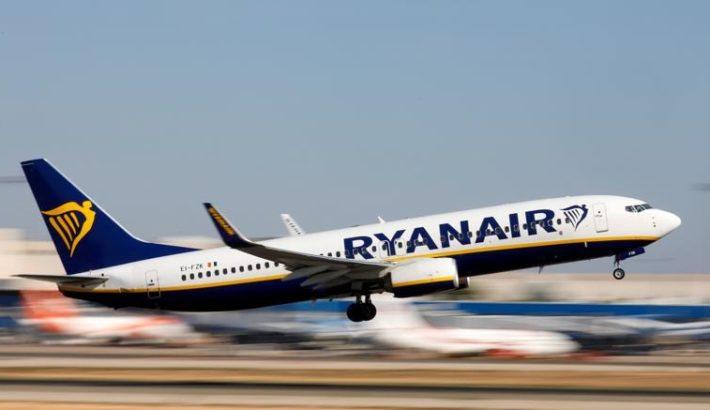Birgi: i comuni pagano a Ryanair la prima tranche del debito e Ryanair annuncia nuove tratte in arrivo per il 2020